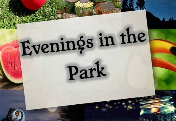 Evenings in the Park
