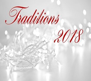 Traditions Image