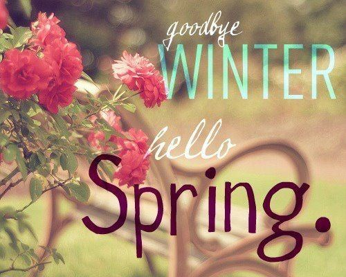 goodbye-winter-hello-spring-quote-1