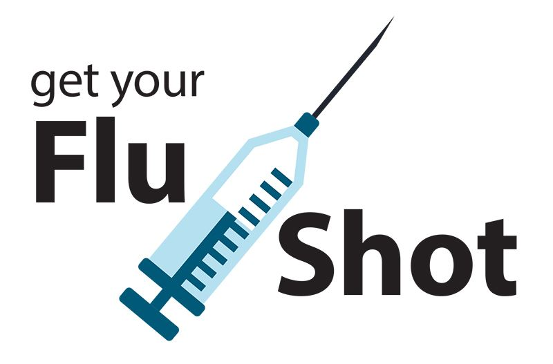 Flu-Shot-Clinics