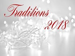 Traditions 2018 image 255x190