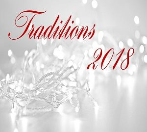 Traditions 2018 image 300x269