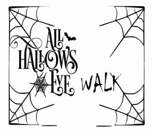 All hallows eve walk image 300x269