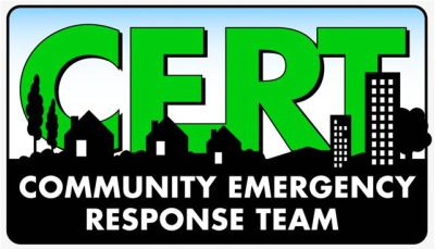 Community_Emergency_Response_Team_(US)_Logo