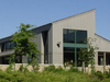 Plainsboro Preserve Environmental Education Center
